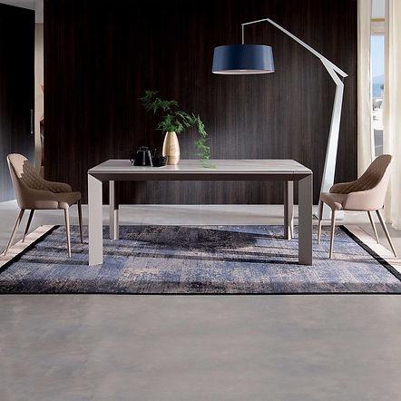 Table ozzio METRO (2).jpg