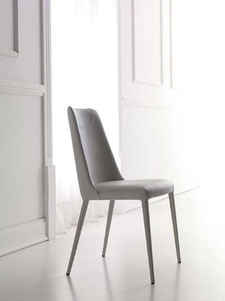 Chaise ozzio SOFIA (2).jpg