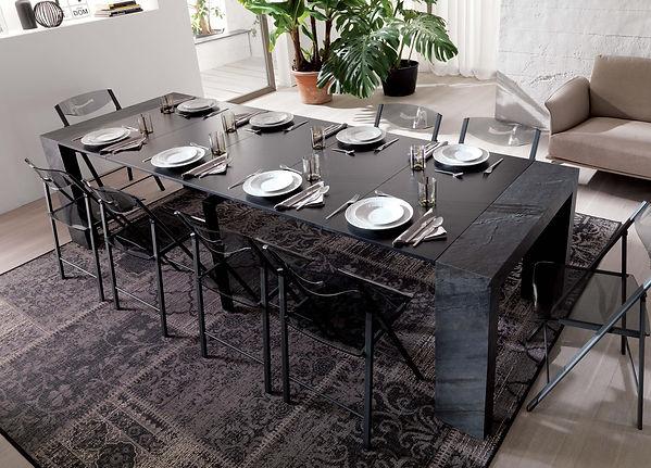 Table ozzio Glass (2).jpg