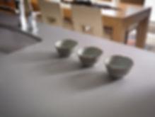 #quartz #silestone #non poreux #anti-bactérien #résistant #plan de travail #blanco zeus #merope