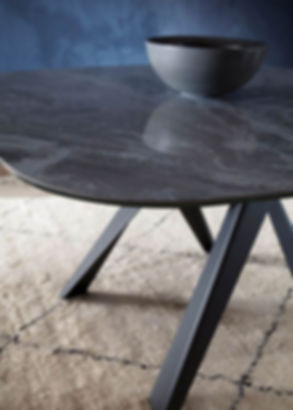 Table ozzio BOMBO (2).jpg