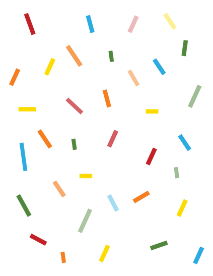 FunnelCakeGuys_Confetti.png