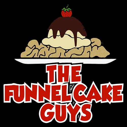 FunnelCakeGuys_Logo.png