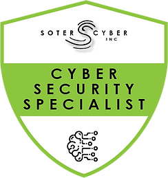 Cyber Security Specialist.png