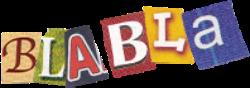 BlaBla_edited.png