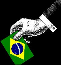 Mao_Bandeirandeira_edited.png