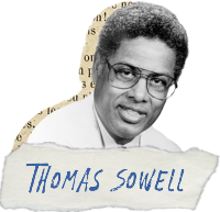Sowell_edited.png