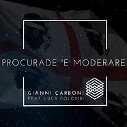 PROCURADE 'E MODERARE.png