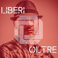 LIBERI.png
