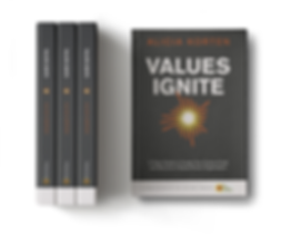 VALUES-IGNITE_3.png