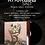 Thumbnail: KHôRADA - SALT 2xLP Vinyl