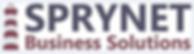 Sprynet Logo.PNG