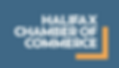 Halifax Chamber of Commerce Logo.PNG