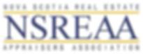 NSREAA Logo.PNG