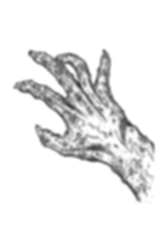 hand_1.png