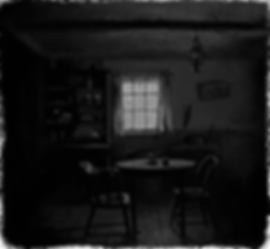 Lighthouse_art_v01.png
