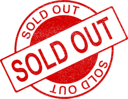 soldout_edited.png