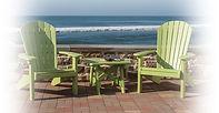 beach_chair_main.jpg