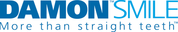 Damon_Logo.png