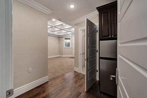 suite 206 entrance.jpg