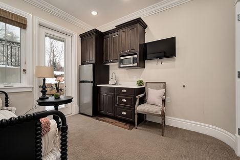 suite 317 kitchenette.jpg
