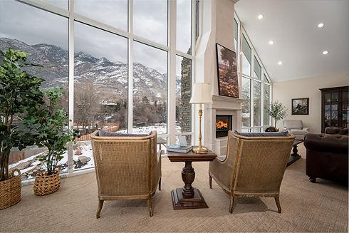grand sunroom upstairs.jpg