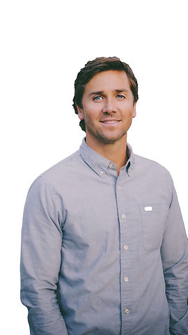 Dr. Blake Maxfield