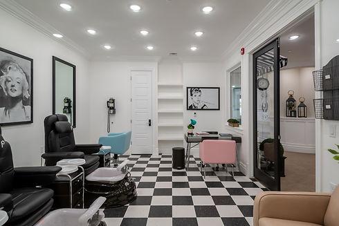 salon (2).jpg