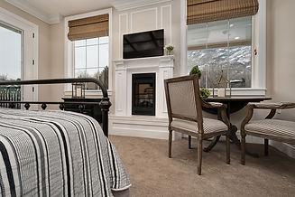 suite 101 (2).jpg