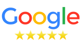 Maxfied Orthodontics is 5 star on Googl
