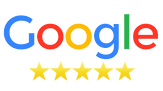 Maxfied Orthodontics is 5 star on Googl