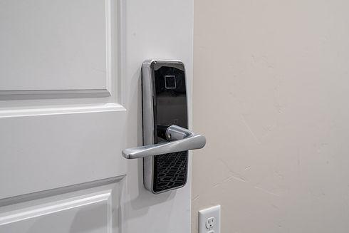 Door+Handle+1+.jpg