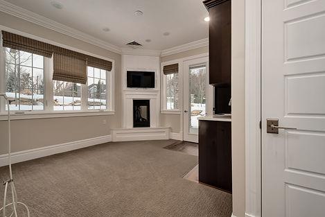 suite 318.jpg