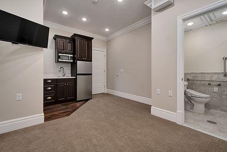 suite 315 (2).jpg