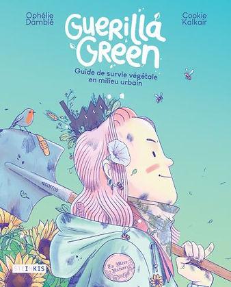 Guerilla-green-1.jpg