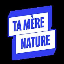 tmn2_verticaux_web_bleublanc_BD.png