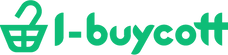 cropped-ibuycott_logo.png