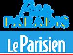 nl1880-logo-paris-paradis.png