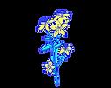 tmn2_illust_fleurs_jaunes.png