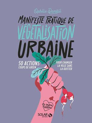 Manifeste_de_la_végétalisation_urbai