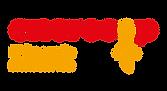 Enercoop-logo.png