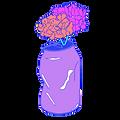 tmn2_illust_canette_violette.png
