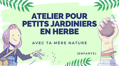 Copie_de_Atelier_de_végétalisation_u