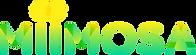 logo-miimosa-front-328c46564710bc3728749