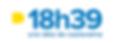 logo-18h39.png
