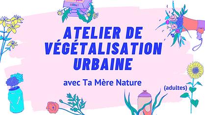 Atelier de végétalisation urbaine.png