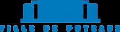 Logo_Mairie_de_Puteaux.png