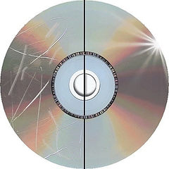 disc repair.jpg