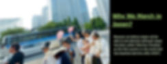スクリーンショット 2020-01-22 9.30.24.jpg