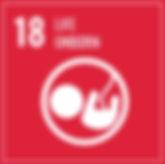 tokyo mfl 2020-5.jpg